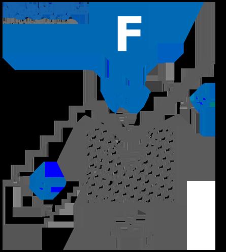 خمکاری با دستگاه خم CNC